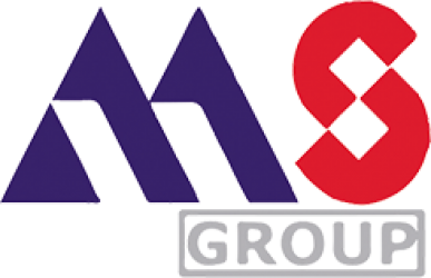 M.S.Group Co.,Ltd