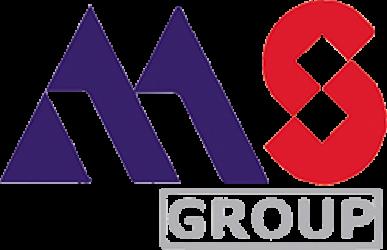 M.S.Group Co.,Ltd